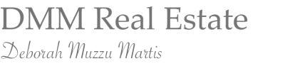 DMM Real estate