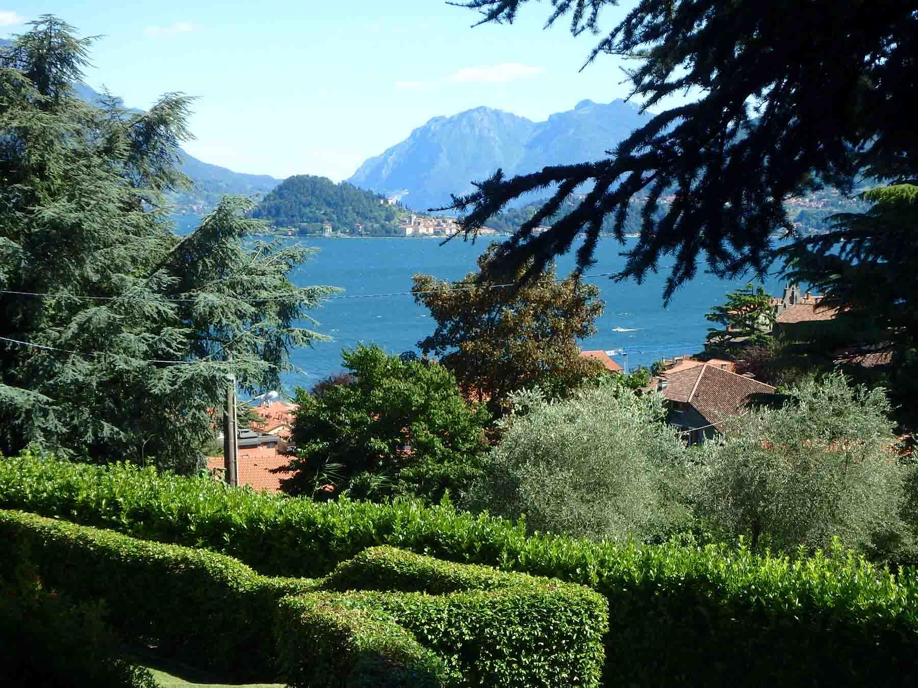 Camelie G, Menaggio, Lake Como