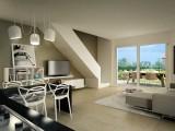 residenza-alba-05-160x120