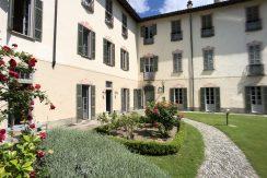 Villa Bolza