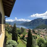 Investment opportunity investimento immobiliare